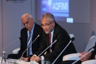 2286-adfimi-international-development-forum-on-sme-adfimi-fotogaleri[188x141].jpg